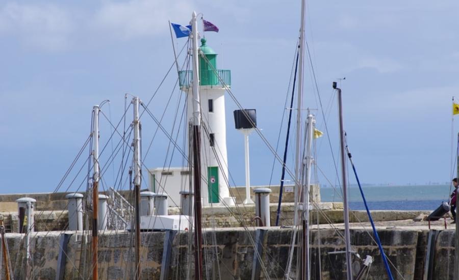 la-flotte-le-port-cmt17-a-birard-2