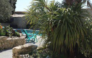 location-appartement-ile-de-ré-avec-piscine