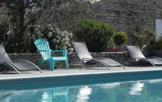 location-villa-ile-de-re