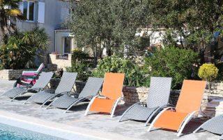 villa-del-re-appartement-piscine