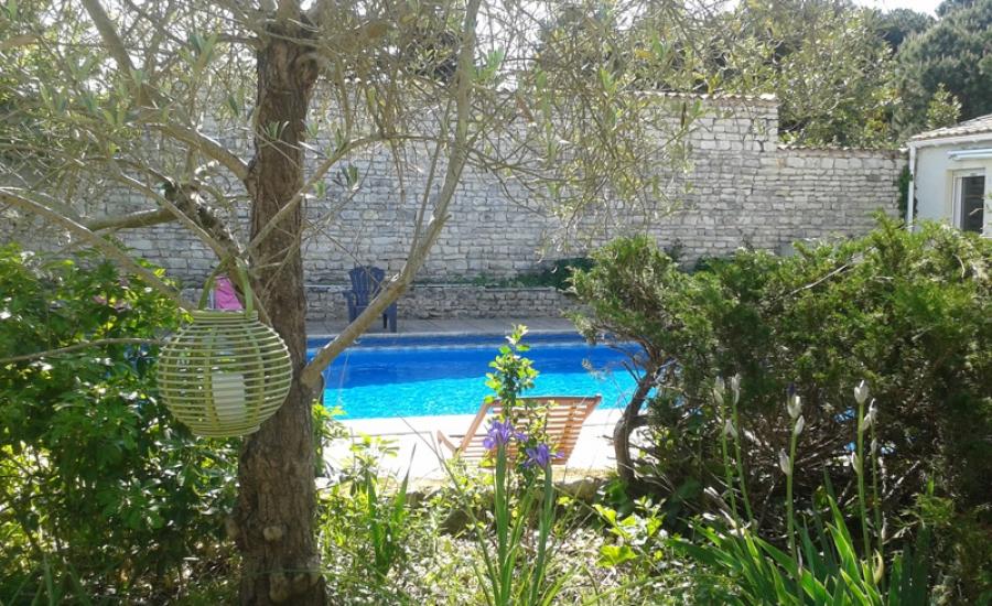 jardin-vue-piscine