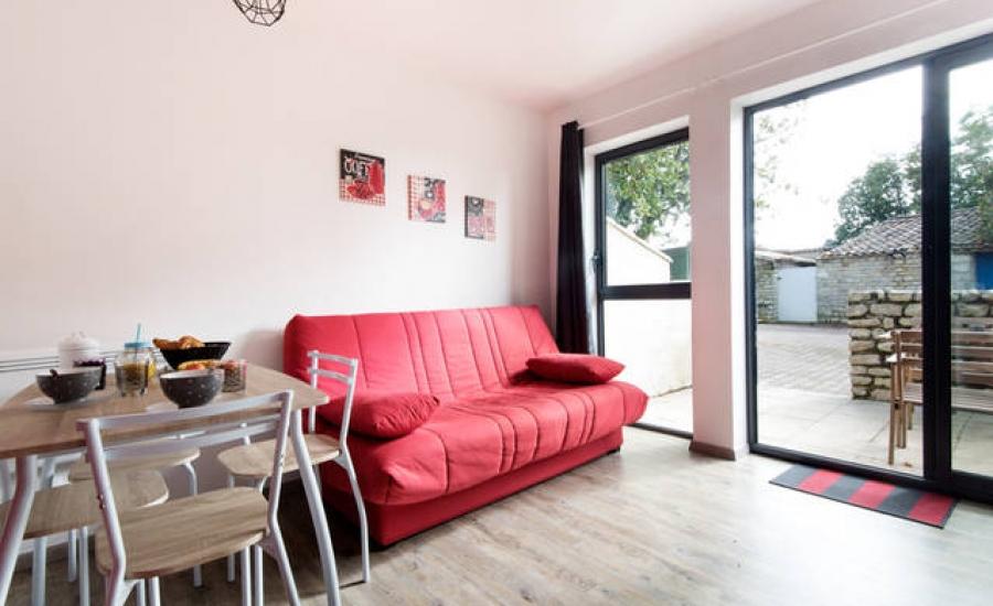 sejour-appartement-28