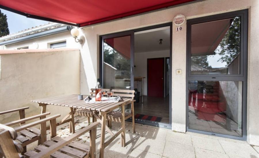 terrasse-appartement-28