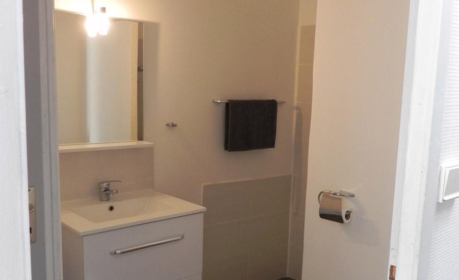 salle-de-bain-appartement-t2-33-m2