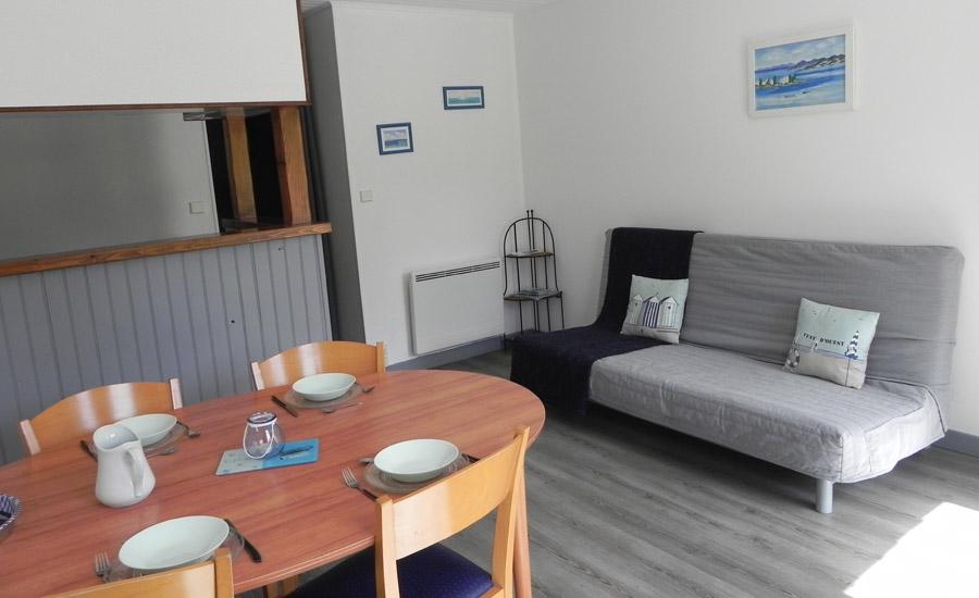 sejour-appartement-t2-33-m2