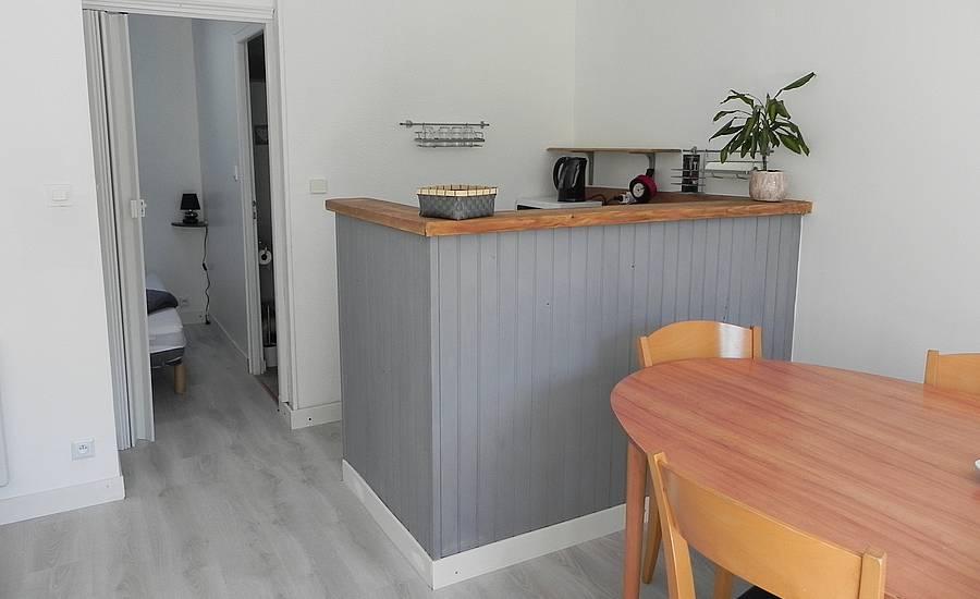 appartement-terrasse-t2-33m²-cuisine