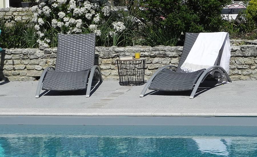 villa-del-re-bains-de-soleil